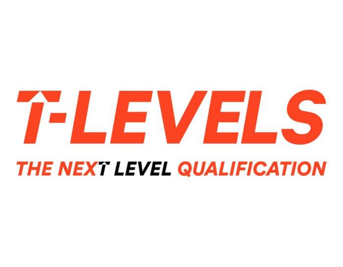 T-Level Digital T Level